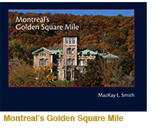 Montreals-golden-square-mile
